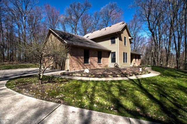 3120 Dogwood Trail Trail, Niles, MI 49120 (MLS #18017304) :: Carlson Realtors & Development