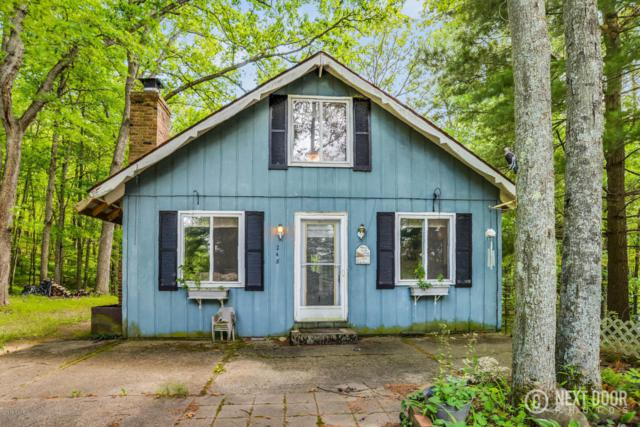 248 Harbison Drive, Bitely, MI 49309 (MLS #18017733) :: Carlson Realtors & Development