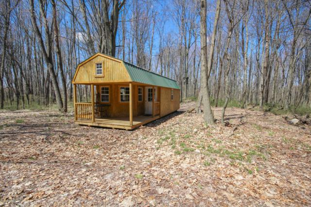 1 Day Road, Three Rivers, MI 49093 (MLS #18017847) :: 42 North Realty Group