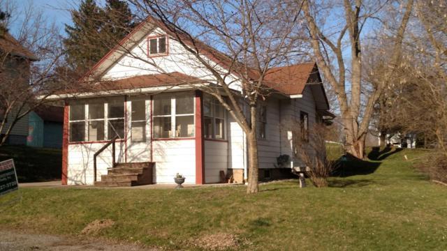 452 Price Street, Ionia, MI 48846 (MLS #18018024) :: Carlson Realtors & Development