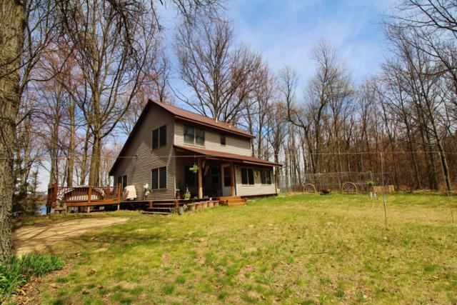55088 8th Avenue, Grand Junction, MI 49056 (MLS #18018466) :: Carlson Realtors & Development