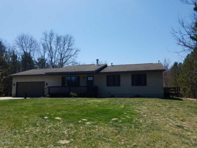 8089 Holton Road, Holton, MI 49425 (MLS #18018488) :: 42 North Realty Group