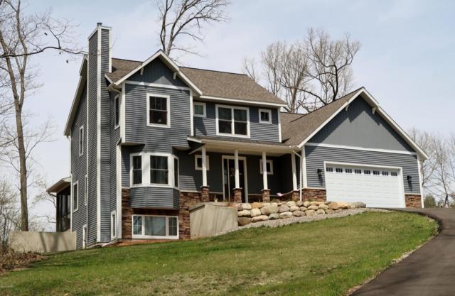 5265 Lamont Farm Drive, Coopersville, MI 49404 (MLS #18018532) :: Carlson Realtors & Development