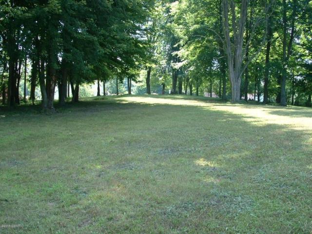 34 Hilltop Trail Lot 34, East Leroy, MI 49051 (MLS #18018647) :: Deb Stevenson Group - Greenridge Realty
