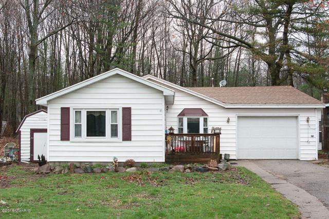 19592 Park Road, Big Rapids, MI 49307 (MLS #18018659) :: Carlson Realtors & Development