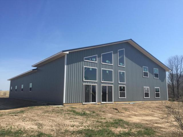 8242 Miles Road, Six Lakes, MI 48886 (MLS #18018962) :: Carlson Realtors & Development