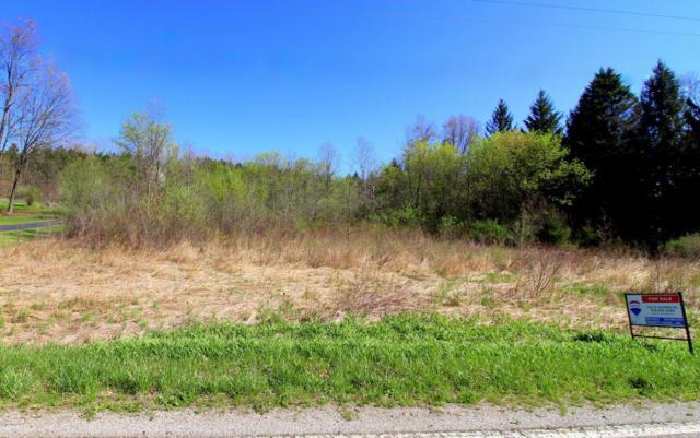 B Drive South East Of 7781, Battle Creek, MI 49014 (MLS #18019012) :: Carlson Realtors & Development