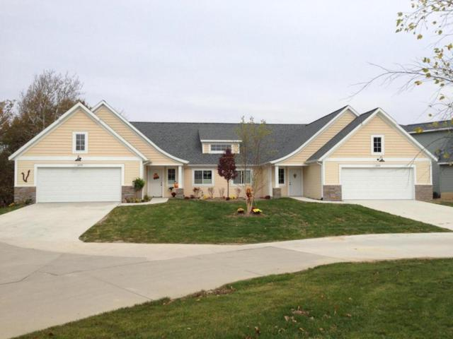 Address Not Published, Greenville, MI 48838 (MLS #18019052) :: Carlson Realtors & Development