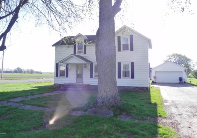 65261 Burr Oak Road, Burr Oak, MI 49030 (MLS #18019068) :: Carlson Realtors & Development