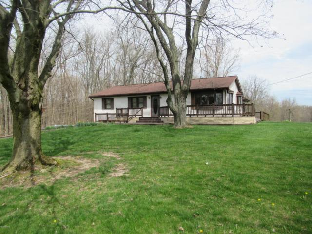 3085 A Olive Branch Road, Galien, MI 49113 (MLS #18019092) :: Carlson Realtors & Development