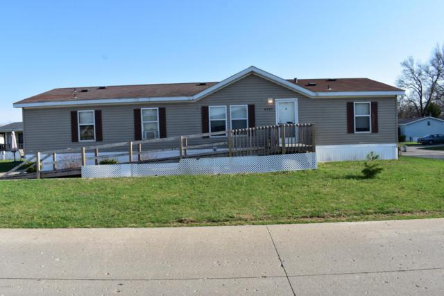 4035 Whisperwood Way S, Muskegon, MI 49442 (MLS #18019170) :: Carlson Realtors & Development