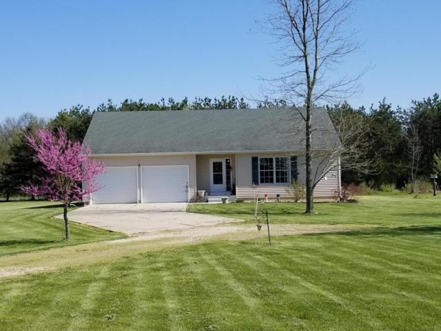 3006 Reed Road, Buchanan, MI 49107 (MLS #18019199) :: Deb Stevenson Group - Greenridge Realty