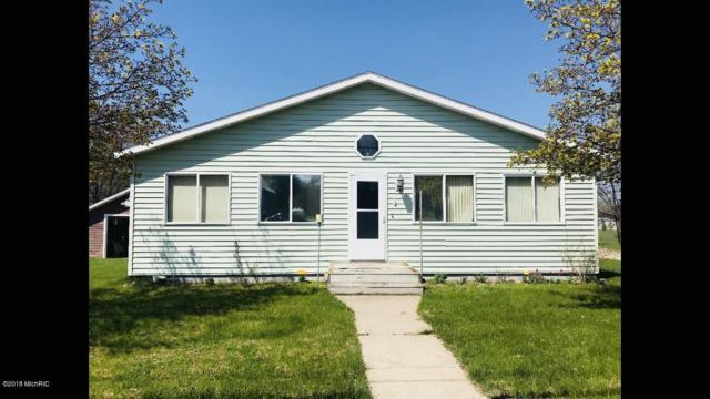 1107 S Dryden Street, Hart, MI 49420 (MLS #18019214) :: Deb Stevenson Group - Greenridge Realty