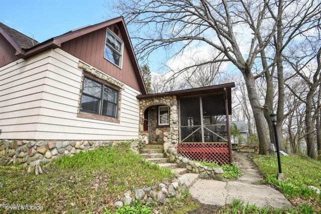 10264 Harwood Lake Street, Three Rivers, MI 49093 (MLS #18019339) :: 42 North Realty Group
