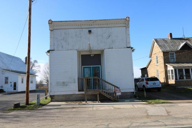 942 124th Avenue, Shelbyville, MI 49344 (MLS #18019374) :: Deb Stevenson Group - Greenridge Realty