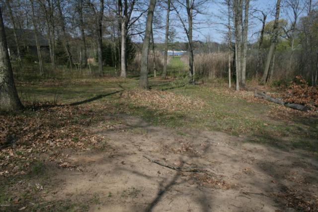 V/L C Drive N, Battle Creek, MI 49014 (MLS #18019403) :: Deb Stevenson Group - Greenridge Realty