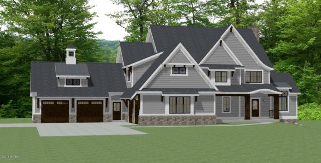 7818 Silverthorn Drive, Ada, MI 49301 (MLS #18019468) :: Carlson Realtors & Development