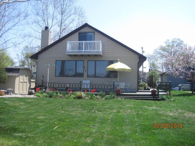 8730 Tobey Drive, Scotts, MI 49088 (MLS #18019499) :: Carlson Realtors & Development