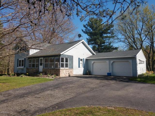 5799 Kendaville Road, Lakeview, MI 48850 (MLS #18019536) :: Carlson Realtors & Development