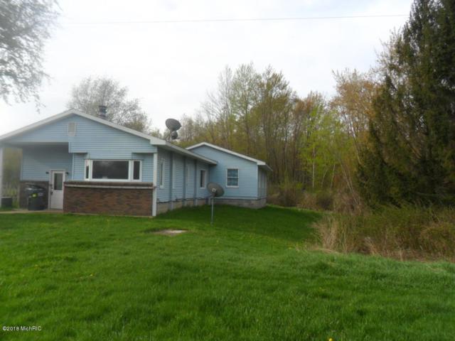 3950 108th Avenue, Allegan, MI 49010 (MLS #18019575) :: Carlson Realtors & Development