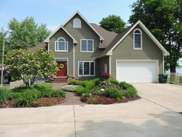 6893 Wilcox Avenue, Fremont, MI 49412 (MLS #18019607) :: Carlson Realtors & Development