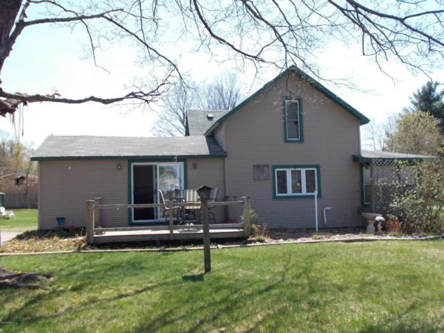 612 Spring Street, Luther, MI 49656 (MLS #18019634) :: 42 North Realty Group