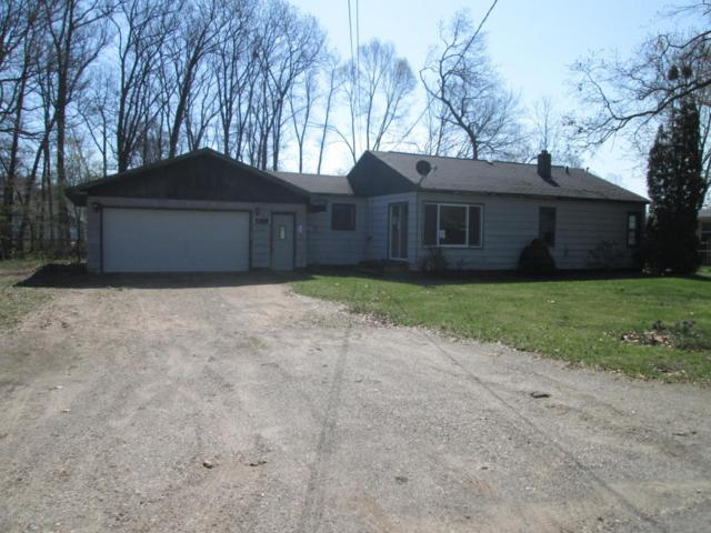 1136 Woodridge Street, Muskegon, MI 49442 (MLS #18019654) :: Carlson Realtors & Development
