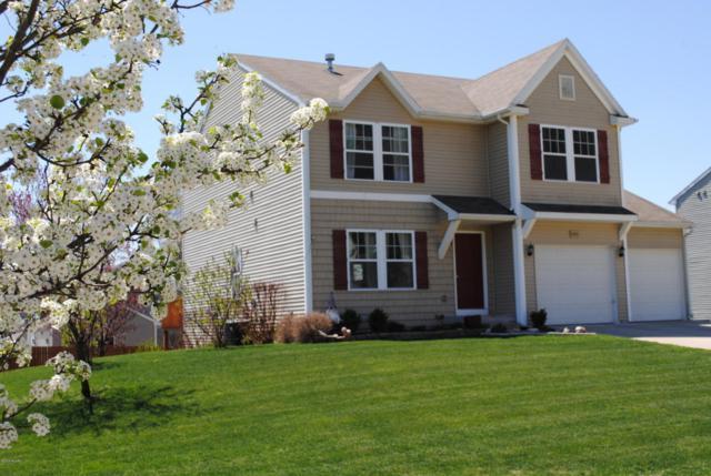 11432 Trent Street SE, Lowell, MI 49331 (MLS #18019661) :: Deb Stevenson Group - Greenridge Realty
