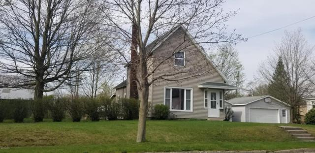 514 Church Street, Hart, MI 49420 (MLS #18019663) :: Carlson Realtors & Development
