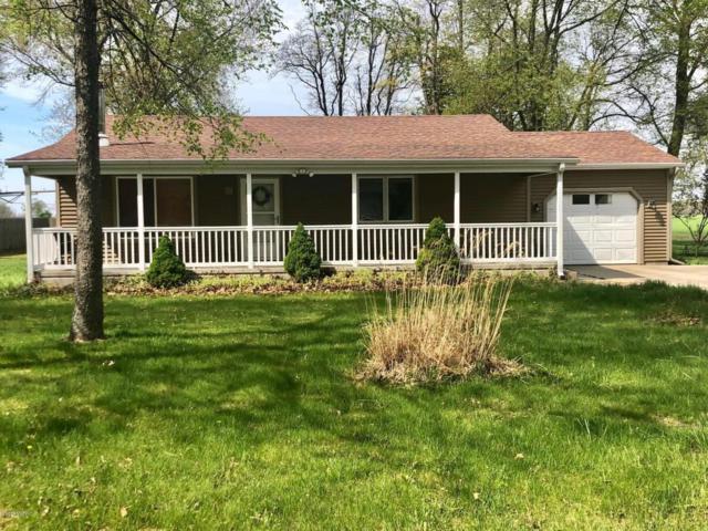 24260 Cedar Street, Edwardsburg, MI 49112 (MLS #18019781) :: Carlson Realtors & Development
