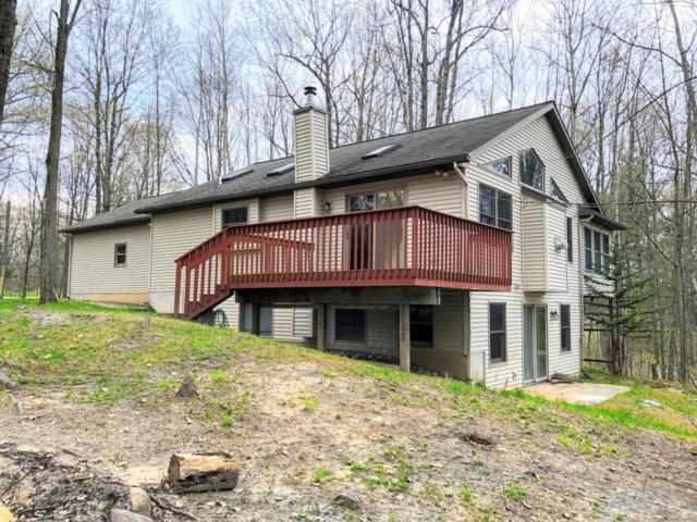 10181 Maple Lane, Chippewa Lake, MI 49320 (MLS #18019883) :: Carlson Realtors & Development