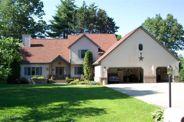 26226 Smother Road, Sturgis, MI 49091 (MLS #18019920) :: Deb Stevenson Group - Greenridge Realty