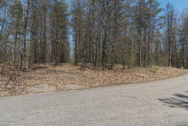 003 Hubbard Road, Battle Creek, MI 49017 (MLS #18019934) :: Carlson Realtors & Development