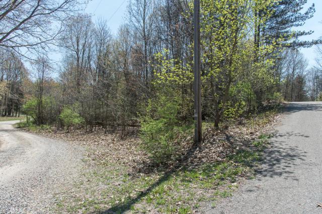 005 Hubbard Road, Battle Creek, MI 49017 (MLS #18019936) :: Carlson Realtors & Development