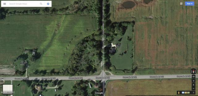 12993 Cascade Road SE, Lowell, MI 49331 (MLS #18020132) :: Deb Stevenson Group - Greenridge Realty