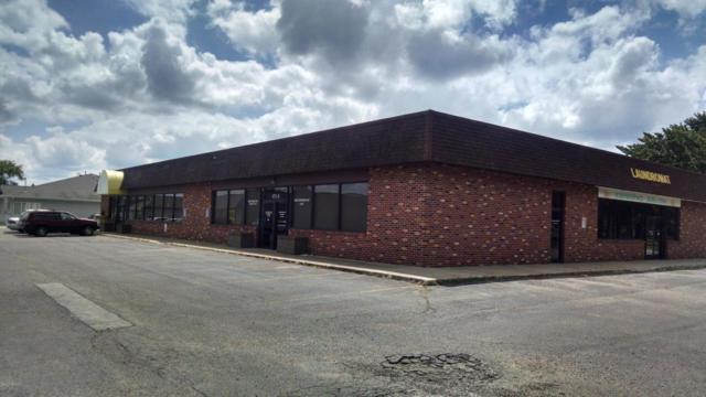 975 W Broadway Avenue, Muskegon, MI 49441 (MLS #18020184) :: Carlson Realtors & Development