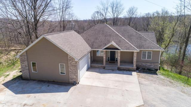 11654 S Riverman Drive, Grant, MI 49327 (MLS #18020237) :: Carlson Realtors & Development