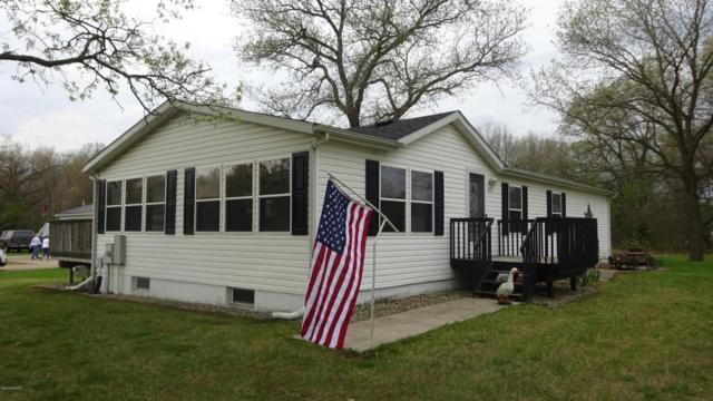 12897 9 Mile Road, Shelbyville, MI 49344 (MLS #18020410) :: Carlson Realtors & Development