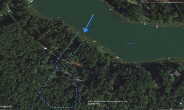 21932 Buffalo Lane, Cassopolis, MI 49031 (MLS #18020451) :: Carlson Realtors & Development