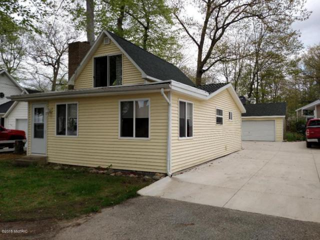2681 Ovid Street, Crystal, MI 48818 (MLS #18020591) :: Carlson Realtors & Development