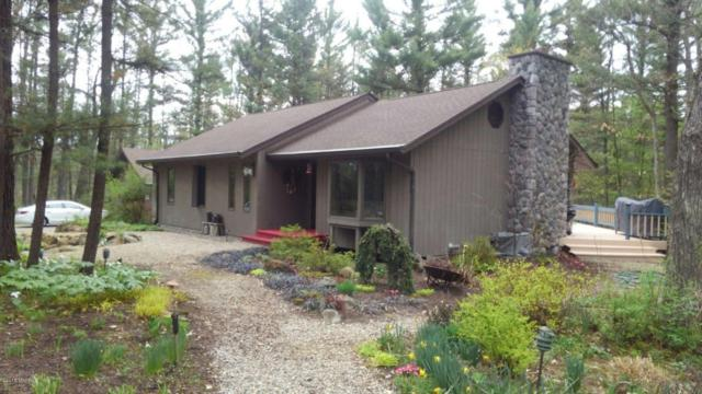 4121 E 40th Street, Newaygo, MI 49337 (MLS #18020652) :: Deb Stevenson Group - Greenridge Realty