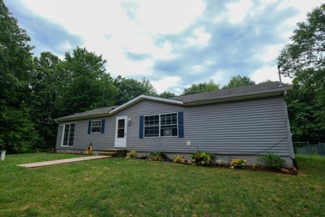 680 Westbrook Avenue, Battle Creek, MI 49014 (MLS #18020662) :: Carlson Realtors & Development