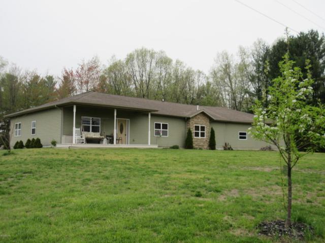 15675 Shaner Avenue, Cedar Springs, MI 49319 (MLS #18020667) :: Carlson Realtors & Development