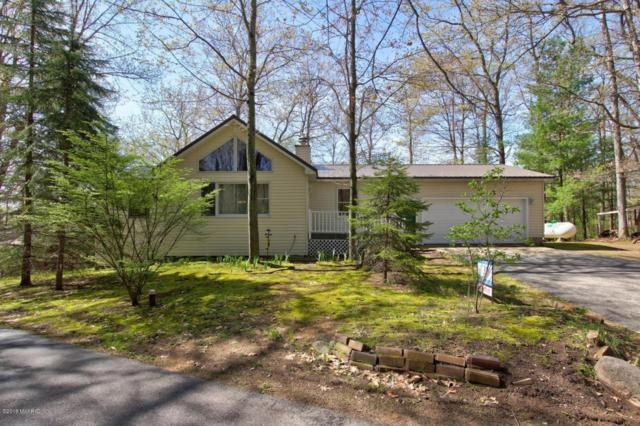 4930 S Centerline Road, Newaygo, MI 49337 (MLS #18020676) :: Deb Stevenson Group - Greenridge Realty