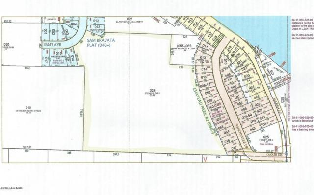 4831 Torsten Drive, Shelbyville, MI 49344 (MLS #18020710) :: Carlson Realtors & Development
