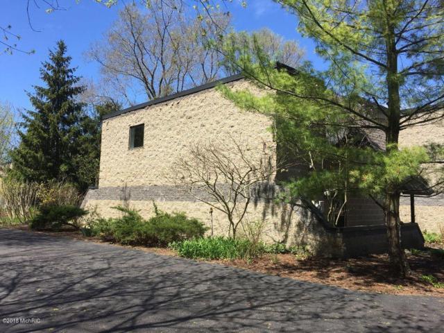 26 Karwick Glen Drive, Michigan City, IN 46360 (MLS #18020788) :: Carlson Realtors & Development