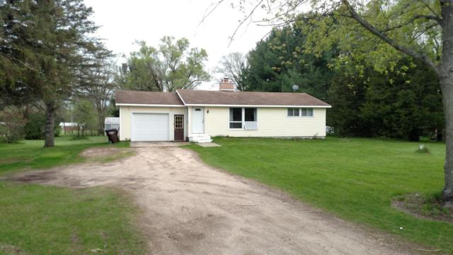 9505 W Colby Road, Greenville, MI 48838 (MLS #18020862) :: 42 North Realty Group
