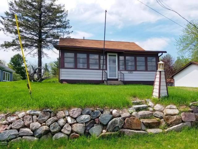 19433 W Chippewa Drive, Rodney, MI 49342 (MLS #18020942) :: Carlson Realtors & Development