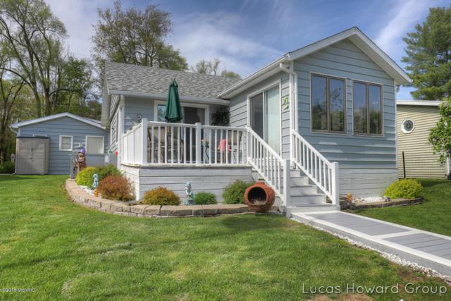 12965 Johnson Drive, Wayland, MI 49348 (MLS #18021016) :: Deb Stevenson Group - Greenridge Realty