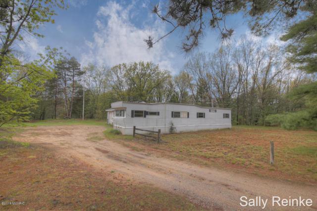 12013 Lincoln Lake Avenue NE, Greenville, MI 48838 (MLS #18021079) :: Carlson Realtors & Development
